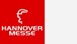 [Translate to Spanien:] HANNOVER MESSE 2019
